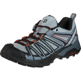 Salomon X Ultra 3 Prime Schoenen Heren, lead